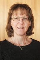 Silvia Betschart