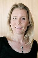 Sara Fischlin-Steiner