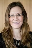 Esther Hedinger-Gwerder