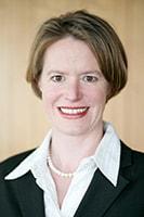 Ruth Kessler-Regli