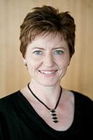 Sandra Nideröst