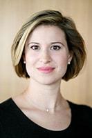 Sandra Rickenbacher