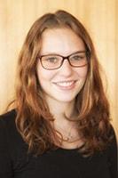 Lisa Ulrich